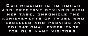 http://www.ibhof.com/frontpagegraphics/mission-statement.jpg